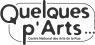 image logo_quelques_parts.png (24.7kB)