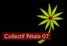 image logocpetale07.png (18.6kB)