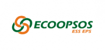 image Ecoopsos.png (3.6kB)