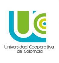 image Logo_UCC.jpeg (51.5kB)