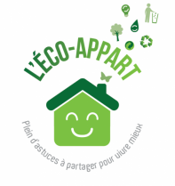 image ecocappartlogo.png (0.2MB)