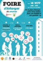 image Affiche_foire_echanges_et_services_petit.jpg (43.5kB)