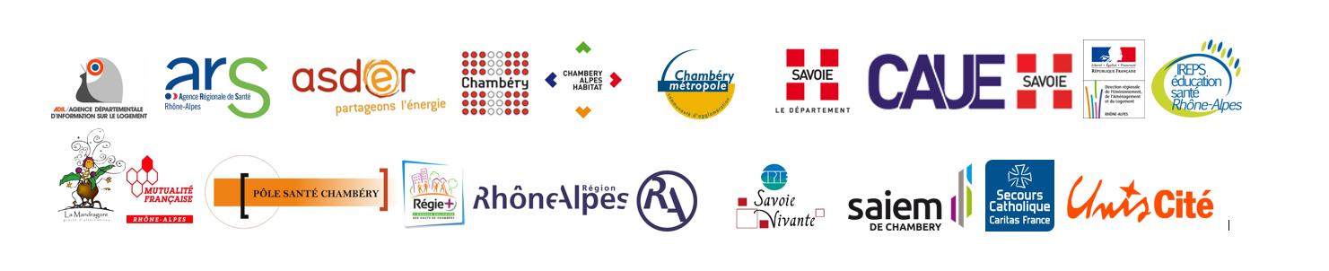 image banniere_logos.png (0.2MB)