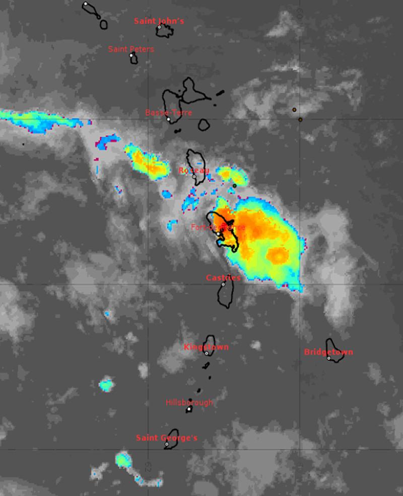 image meteo.jpg (0.1MB)