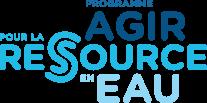 image Logo_du_programme.png (91.5kB)