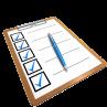 image checklist1622517_640.png (0.3MB) Lien vers: QuI