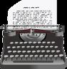 image typewriter312748_640.png (0.2MB) Lien vers: http://wiki.coop-tic.eu/wikis/MutuLocaux/wakka.php?wiki=CpteRendu