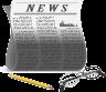 image newspaper159877_640.png (0.2MB) Lien vers: NewS2
