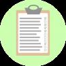 image checklist2023731_640.png (51.9kB) Lien vers: ModeEmploi