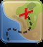 image map1294547_640.png (0.2MB) Lien vers: PisteS2