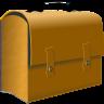 image suitcase146669_960_720.png (0.2MB) Lien vers: KiT