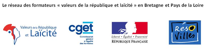 image bandeau_logo.png (62.7kB)