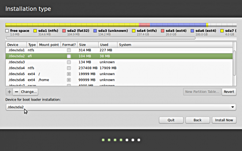 image capture11.png (0.2MB)
