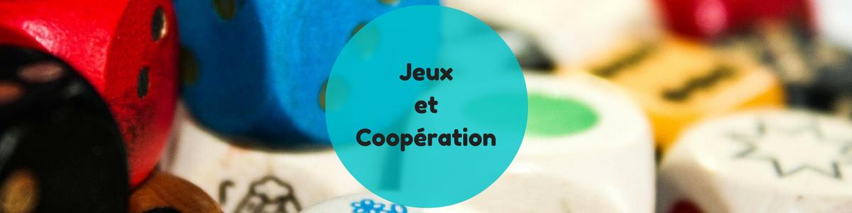 image Le_jeux_et_la_coopration.png (0.5MB)